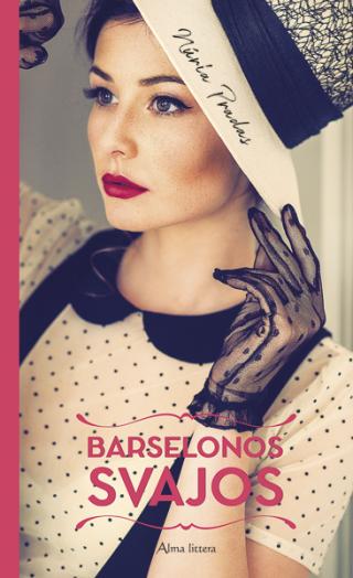 Barselonos svajos_knygos virselis