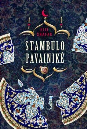 000000000002125849-59de83cf574be-asset-knyguklubas-cdb_stambulo-pavainike_p1 (1).jpg