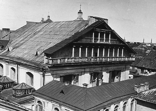 Synagogue_of_Vilna_-_1914-1918.jpg