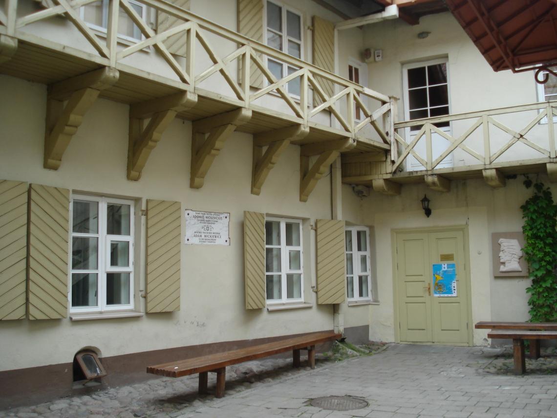 Adam_Mickiewicz_Museum_in_Vilnius2.jpg