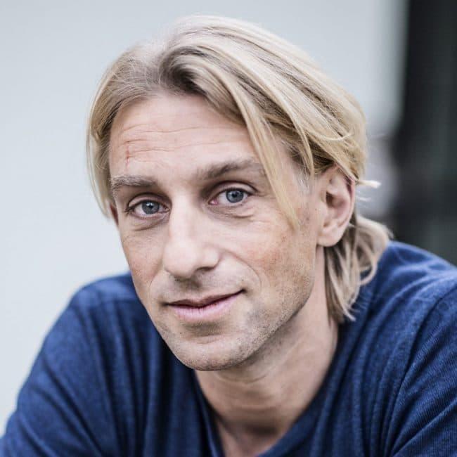 anders-hansen-profil-e1581519993611